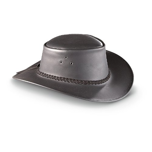 Sydney Australia by Kakadu Echuca Western Leather Hat kehlani sydney