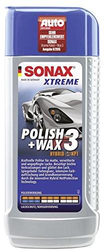 sonax-sn-1837503-cires-a-polir-202100-xtreme-polis-et-wax-nr3-250-ml