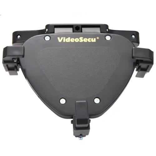 Gps Car Mdc20  Adjustable  Portable Headrestblack Mount Color