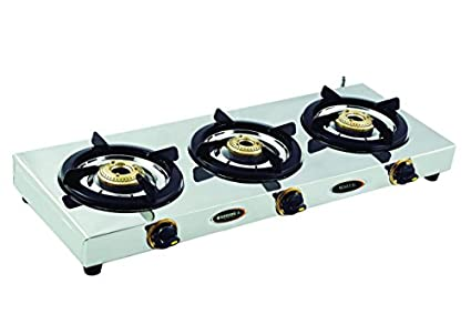 Sunshine-Cute-3-Burner-SS-Gas-Cooktop