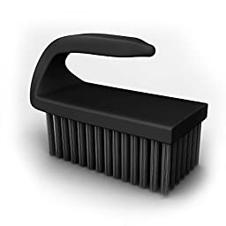 RemovFur Pet Hair Removers for Dogs and Cats. Shedding Tools for Your House and Auto.