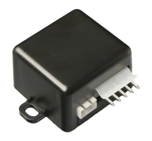 Scytek Dlrm Door Lock Relay Module