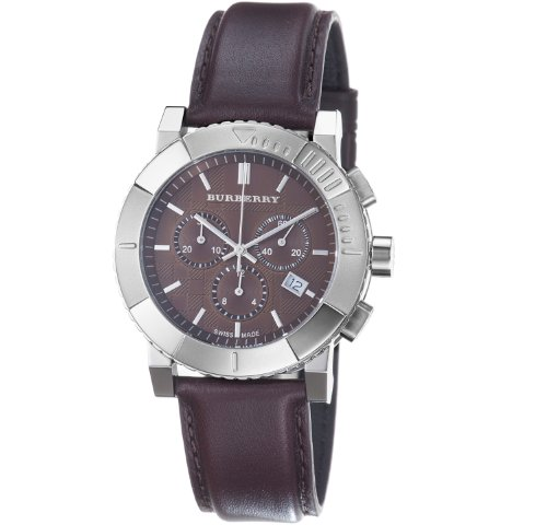 burberry-mens-bu2307-round-chrno-brown-dial-brown-leather-strap-watch