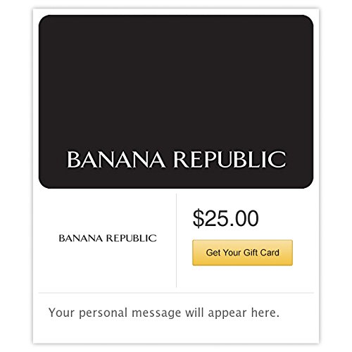 banana-republic-gift-cards-e-mail-delivery