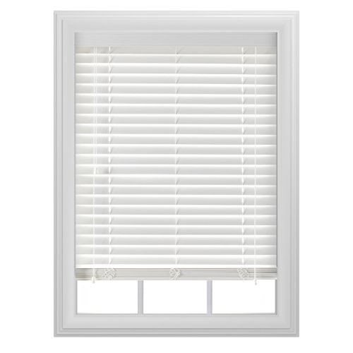 bali-blinds-2-faux-wood-corded-34x64-white