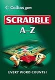 A-Z of Scrabble (Collins Gem)