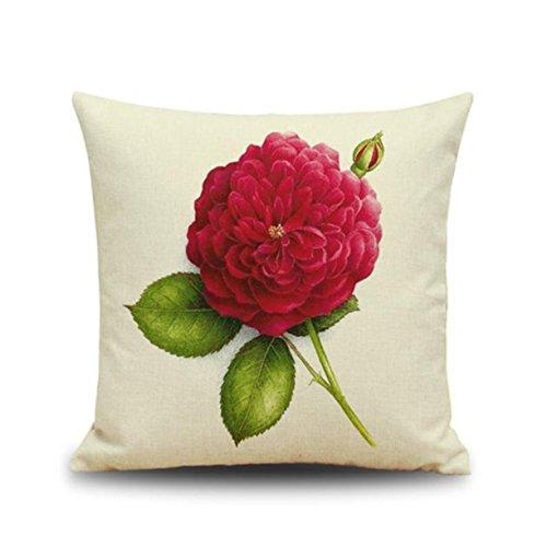 housse-de-coussin-taie-reaso-fleurs-fraiches-draps-en-coton-taille-coussin-case-sofa-home-decor