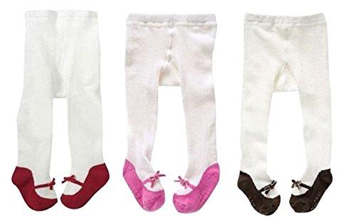 Amazon Size  Pink Patten Shoes