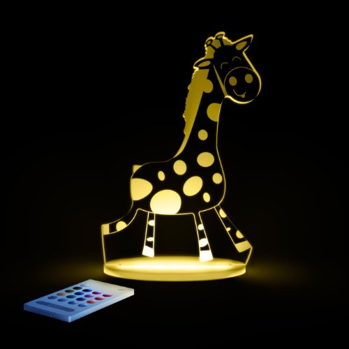 aloka Giraffe SleepyLight
