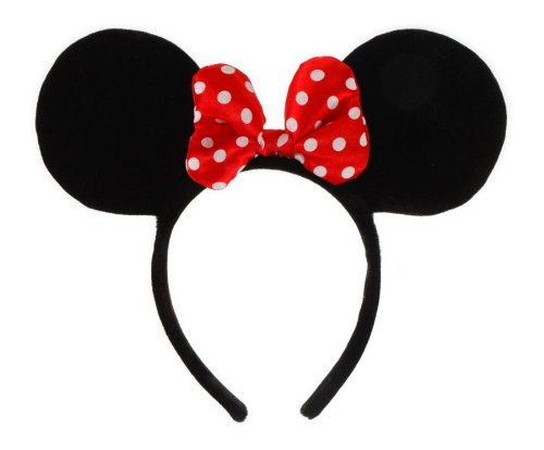 elope-disneys-minnie-mouse-earsdiscontinued-by-manufacturer