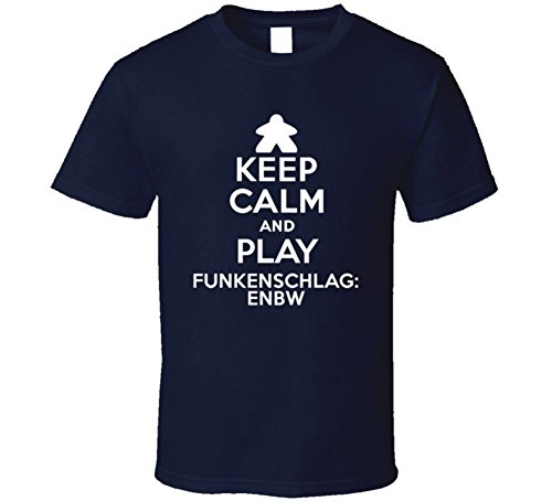 keep-calm-and-play-funkenschlag-enbw-board-game-t-shirt-2xl-navy