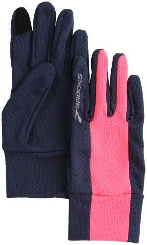 brooks-gants-pulse-lite-ii-xl-midnight-brite-pink