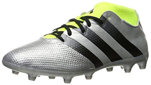 ce3d5cd41 adidas Performance Men s Ace 16.3 Primemesh FG AG Soccer Shoe ...