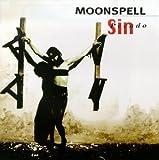 Sin/Pecado by Moonspell (1998-02-03)