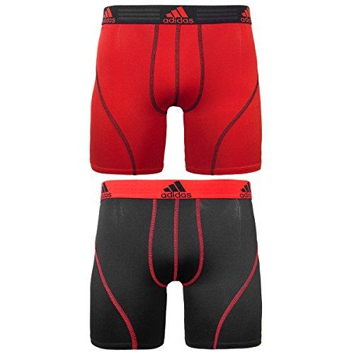 adidas-mens-sport-performance-climalite-boxer-brief-underwear-2-pack-real-red-black-medium