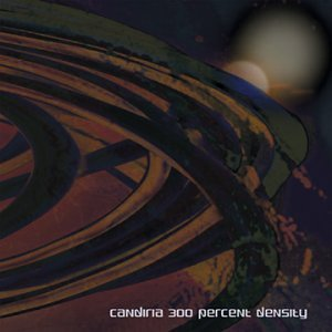 300 Percent Density by Candiria (2001-08-02)