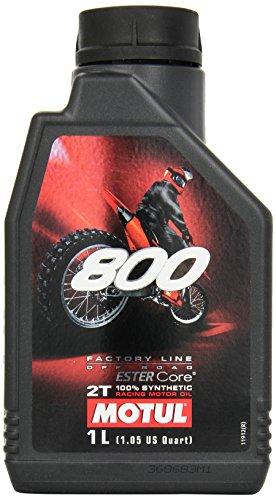 motul-800-2t-fl-road-racing-1-liter