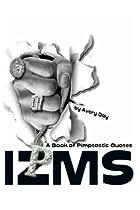 Izms: A Book of Pimptastic Quotes (THUW)