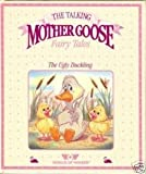 Ugly Duckling (Talking Mother Goose Series)