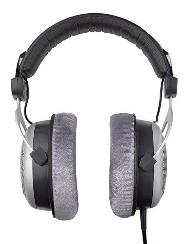 Beyerdynamic DT880 Edition Headphones