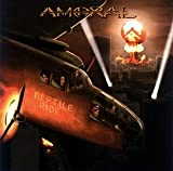 Repile Ride by Amoral