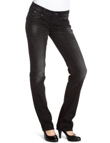 Gas Darline A W749 Slim Women's Jeans