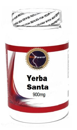 yerba-santa-900mg-90-capsules-biopower-nutrition