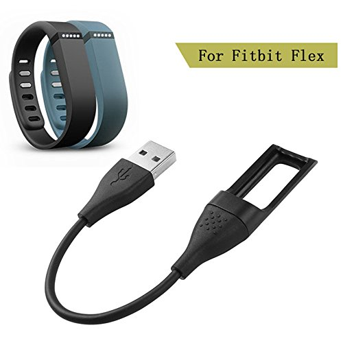 2Pcs-Replacement-Fitbit-Flex-Charging-Cable-EveShine-USB-Charger-Cable-Cord-for-Fitbit-Flex-Charge-Band-Bracelet-Wristband
