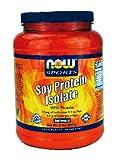 Soy Protein - 2 lbs - Powder