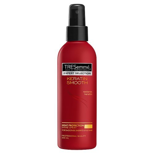 tresemme-keratin-smooth-heat-protection-shine-spray-200ml