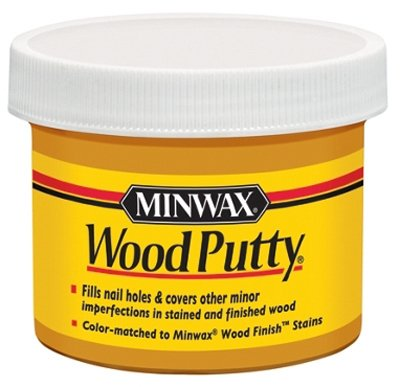 minwax-the-13612-375-oz-maple-wood-putty-quantity-6-wood-putty