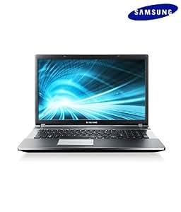 Samsung NP350V5C S01IN