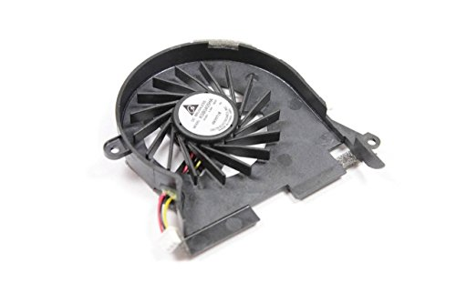 HP Pavilion DM1-2000 Series M6000 CPU Cooling FAN AB6705HX-TB3 SA 1 KSB0405HA (Hp Fan compare prices)