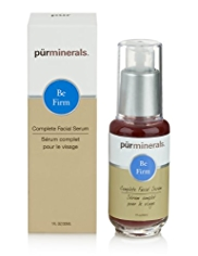 Pür Minerals® Be Firm 30ml