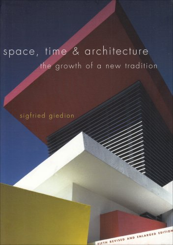 Dreamland p120 ebook pdf download space time and for Space 120 architects