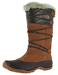 The North Face Jozie Purna Winter Boot Women's