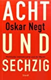 img - for Achtundsechzig: Politische Intellektuelle und die Macht (German Edition) book / textbook / text book
