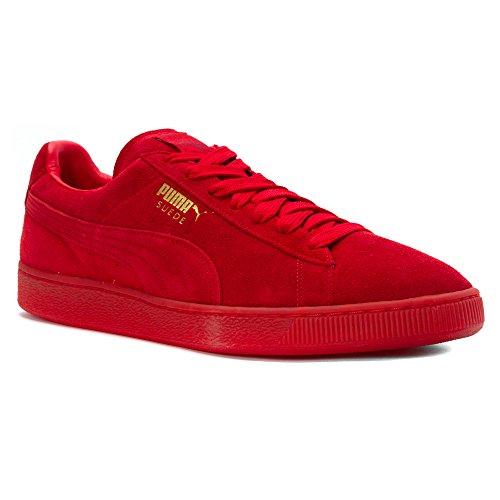 Puma Suede Classic Mono Sneaker