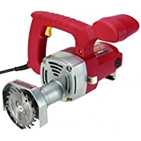 """Blade Toe-Kick Saw 3-3/8"""" by CHICAGO ELECTRIC POWER TOOLS"""