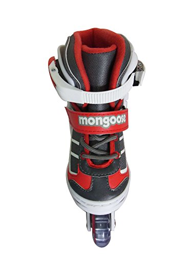 Mongoose-2-in-1-Trainer-Skate