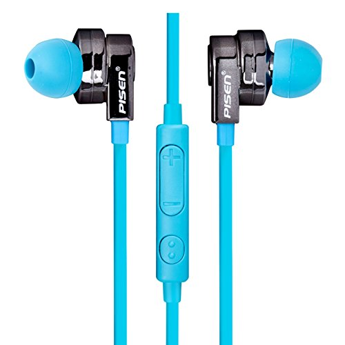 Pisen-G106-Headset