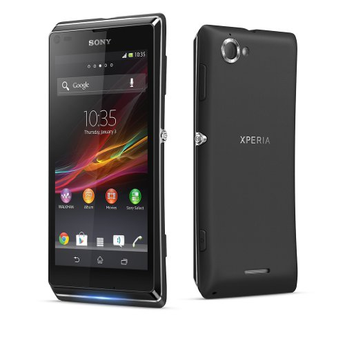 sony-xperia-l-sim-free-smartphone-black-android