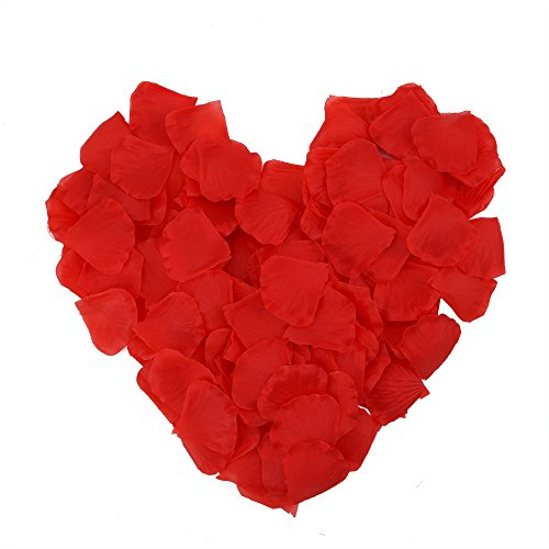 eboot-seda-rosa-roja-petalos-confeti-de-la-boda-1000-piezas
