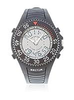 Sector Reloj de cuarzo Man R3251172043 44 mm