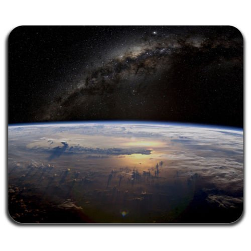 beautiful-planet-earth-galaxy-space-stars-universe-cool-mouse-pad