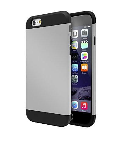 Unotec Funda Armor iPhone 6 / 6S Plus