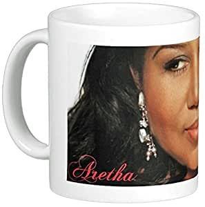 Amazon Com Aretha Franklin Rock Amp Roll Hall Of Fame Soul