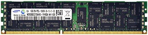 PARTS-QUICK BRAND 4GB Memory Upgrade for EVGA X58 3X SLI Motherboard DDR3 PC3-10600 NON-ECC DIMM RAM