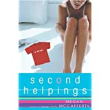 Second Helpings (Jessica Darling, Book 2) ~ Megan McCafferty