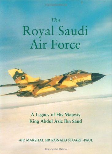 King Air Book